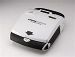 LifePak Express Defibrillator