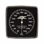 ADC Diagnostix 805 Gauge for 750 Series