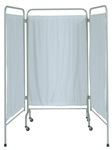 UMF Triple Panel Screen, Tubular Steel