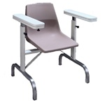 UMF Phlebotomy Chair 8672