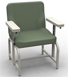 UMF Phlebotomy Chair