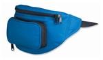 ADC Premium Fanny Pack 887