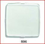ADC Gauge Crystal for #808N Gauge (893-4N)
