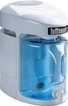 Tuttnauer 9000 - 1 Gallon Water Distiller
