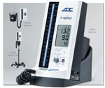 ADC Diagnostix E-Sphyg 2 Sphygmomanometer