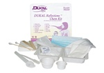 DUKAL ReflectionsÖ Chem Kit