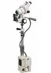 ZoomStar Colposcope with Trulight Digital USB Camera/Video