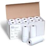 Spirolab Thermal Printer Paper - Box of 10