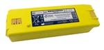 Intellisense Lithium Battery for Powerheart AED G3 Pro