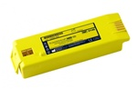Intellisense Lithium Powerheart AED Battery