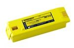 Intellisense Lithium Powerheart AED Battery