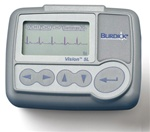 Burdick Vision 5L Digital Holter Recorder Kit