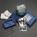 Sklar Electrophysiology Tray