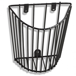 ADC Cuff Container Basket 952-025