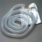 Sklar Urological Drainage Bags - Sterile (Case of 20)
