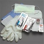 Sklar IV Catheter Dressing Tray