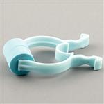 Sklar Plastic Nose Clip - Sterile
