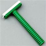 Sklar Plastic Surgical Prep Razor - Sterile