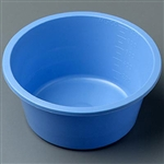 Sklar Multi-Purpose Utility Bowls - Case of 25
