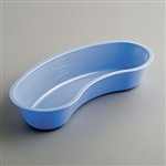 Sklar Emesis Basin - Case of 25