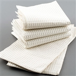 Poly Drapes/towels