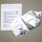 Sklar Infant Urine Collectors