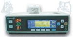 Mediaid 960VP Veterinary Vital Signs Monitor