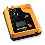 Welch Allyn AED10 Automated External Defibrillator