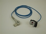 Nonin Carbon Dioxide Sensor
