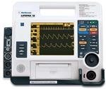 LifePak 12 Defibrillator/Monitor