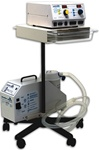 Bovie Medical A1250-G 220V Electrosurgical Generator OBGYN System