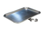 Bovie Aaron A808-T Top Tray and Clamp for A812