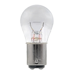 Topcon ACP1 and ACP4D Replacement Bulb
