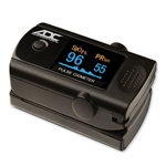 DiagnostixÖ 2100 Digital Fingertip Pulse Oximeter
