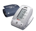 AdvantageÖ 6022 Automatic BP Monitor