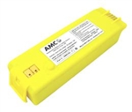 Cardiac Science Powerheart G3 AEDs - Replacement Battery