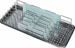 Tuttnauer Autoclave Pouch Rack for 15' Chambers
