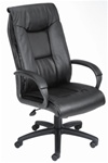 B7601 High Back Executive Chair