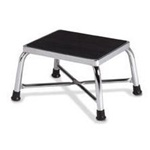 Bariatric Step Stool Without Handrail at Sears.com