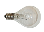 Bausch and Lomb Airmark Projection Perimeter Replacement Bulb
