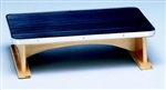 Bailey Multi-Purpose Wooden Step Stool