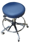 Bailey All Purpose Stool w/ Foot Ring