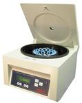 PowerSpin MX Centrifuge