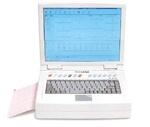 Welch Allyn CP 300 CardioLaptop ECG