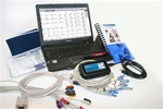 PC Based, 24-72 Hour Holter System