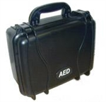 Standard Hard Carrying Case for Lifeline AED, AUTO