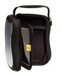 Soft Carrying Case for Lifeline VIEW, PRO, and ECG