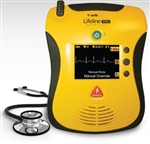 Defibrillators and Aeds