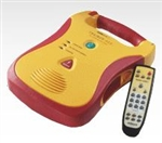 Defibtech AED Trainer