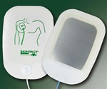 Skintact Defibrillators and Aeds